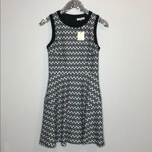 🆕 trina Trina Turk Dress Medium